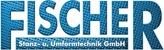 Fischer Stanz-und Umformtechnik GmbH Logo